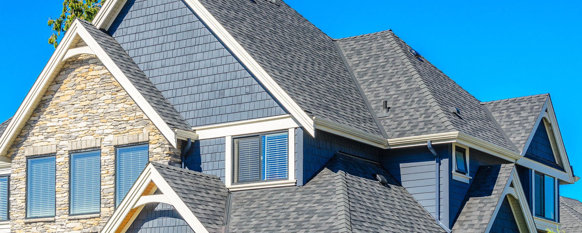 St Louis Roofing Company St Louis Mo