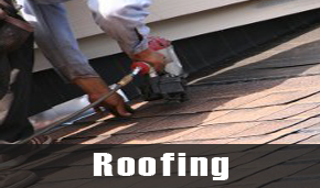 Roof - Roofing Company